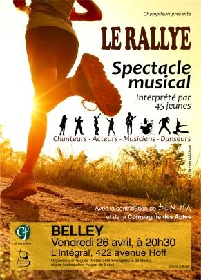 Belley 19 A6